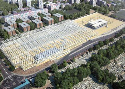 Constructivo-Fase09_Forjados-Taller-Muros-Instalaciones